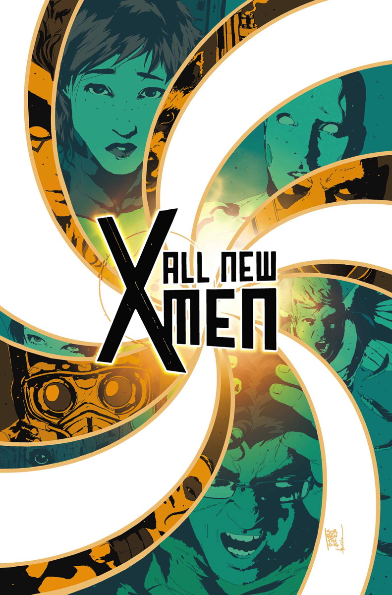 All-New X-Men Vol 1 38 Textless.jpg