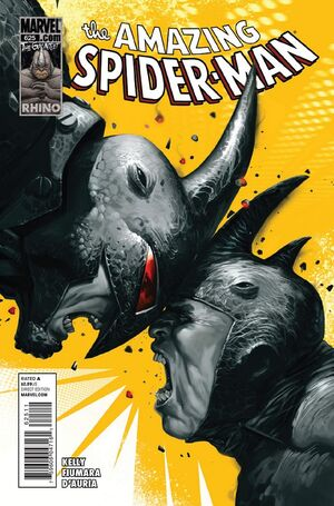 Amazing Spider-Man Vol 1 625.jpg