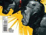 Amazing Spider-Man Vol 1 625