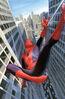 Amazing Spider-Man Vol 3 1.1 Textless.jpg