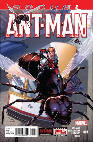 Ant-Man Annual Vol 1 1.jpg