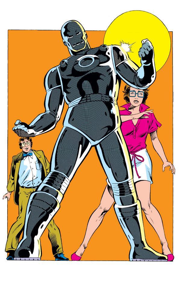 Anthony Stark (Earth-616) from Iron Man Vol 1 192 001.jpg