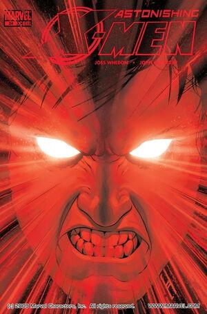 Astonishing X-Men Vol 3 24.jpg