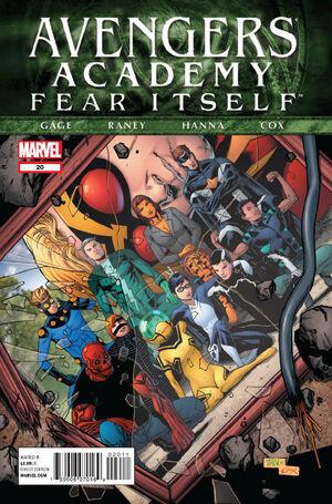 Avengers Academy Vol 1 20.jpg