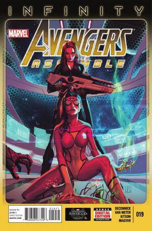 Avengers Assemble Vol 2 19.jpg