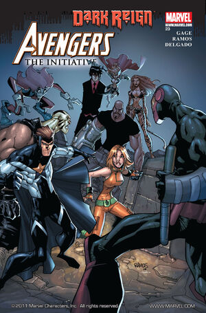 Avengers The Initiative Vol 1 23.jpg