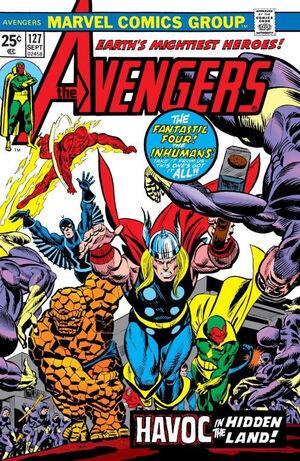 Avengers Vol 1 127.jpg