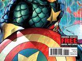 Avengers Vol 4 32