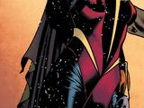Avril Kincaid (Earth-616)