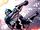 Blackagar Boltagon (Earth-669116)