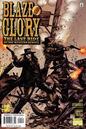 Blaze of Glory Vol 1 4.jpg