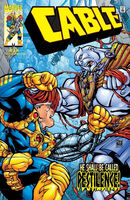 Cable Vol 1 74