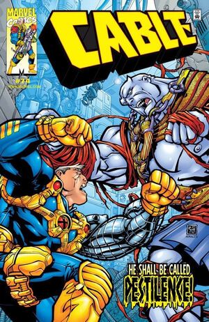 Cable Vol 1 74.jpg