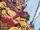 Chaynn (Earth-616)