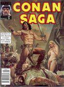 Conan Saga Vol 1 51
