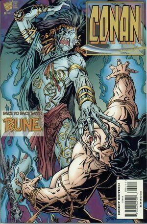 Conan Vol 1 4.jpg