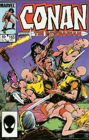 Conan the Barbarian Vol 1 165.jpg