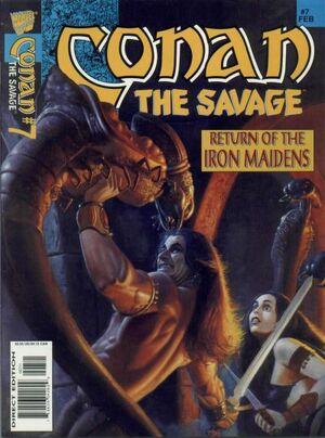 Conan the Savage Vol 1 7.jpg