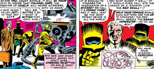 Cosmic Cube from Tales of Suspense Vol 1 79.jpg
