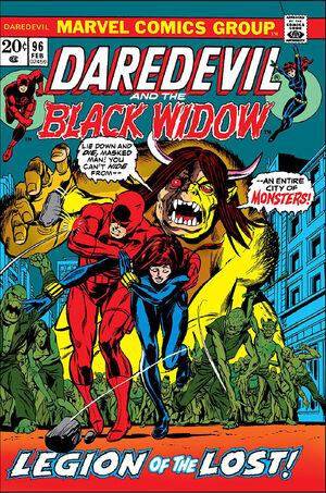 Daredevil Vol 1 96.jpg