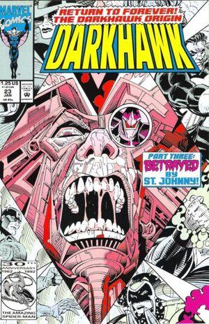 Darkhawk Vol 1 23.jpg