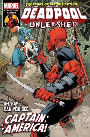 Deadpool Unleashed Vol 1 24.jpg