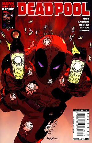 Deadpool Vol 4 4.jpg