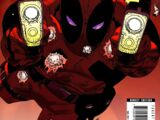 Deadpool Vol 4 4
