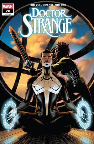 Doctor Strange Vol 5 20.jpg