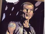 Drake (Earth-616)