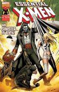 Essential X-Men Vol 2 42