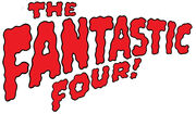 Fantastic Four Vol 1 1 0001 Title.jpg