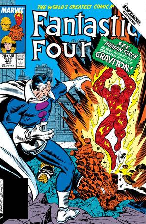 Fantastic Four Vol 1 322.jpg