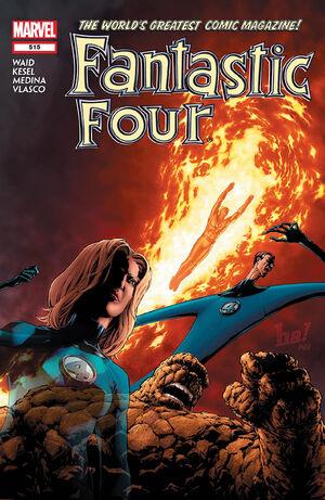 Fantastic Four Vol 1 515.jpg
