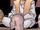 Fujikawa (Earth-6375)