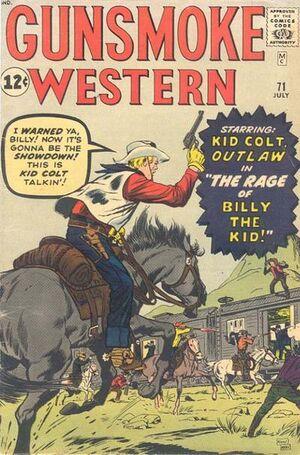Gunsmoke Western Vol 1 71.jpg