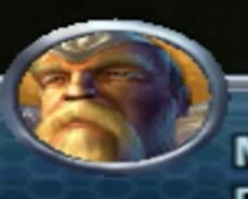 Healer (Earth-7964)