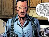 Howard Stark (Earth-55921)