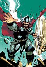 Hercules Panhellenios (Earth-616)