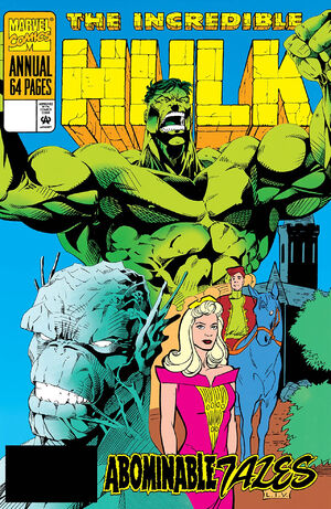 Incredible Hulk Annual Vol 1 20.jpg
