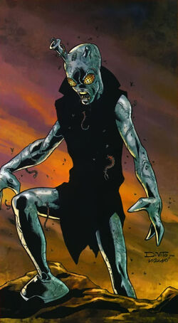Infant Terrible (Earth-616) from Annihilation Vol 1 2 0001.jpg