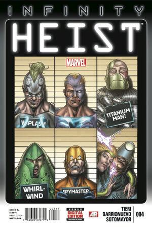 Infinity Heist Vol 1 4.jpg