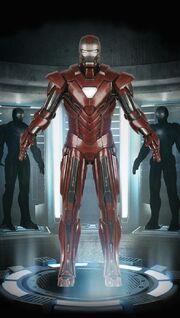 Iron Man Armor MK XXXIII (Earth-199999) 001.jpg
