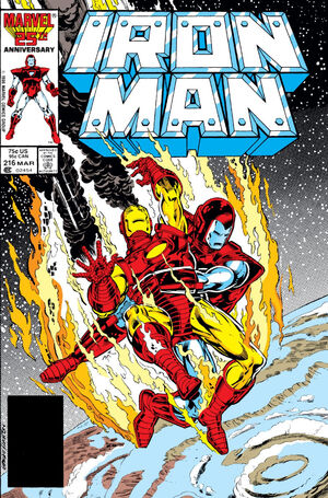 Iron Man Vol 1 216.jpg