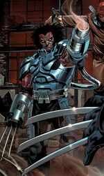James Howlett (Earth-295) from Uncanny X-Force Vol 1 12 page 23.jpg