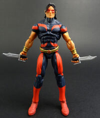 James Proudstar (Earth-616) from Marvel Universe (Toys) Series II Wave VI 0002.jpg