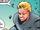 John Gideon (Earth-616)