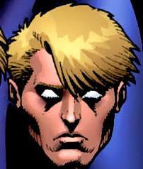 Jonathan Storm (Earth-90266)