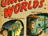 Journey Into Unknown Worlds Vol 1 45