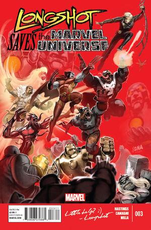 Longshot Saves the Marvel Universe Vol 1 3.jpg